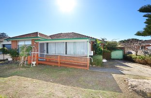 Picture of 126 Barton Street, Monterey NSW 2217