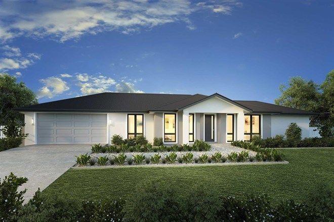 Picture of Lot 2 Wurinda Drive, MACKSVILLE NSW 2447