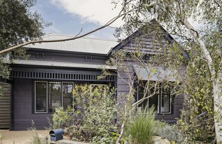 Picture of 7 Evans Crescent, Northcote VIC 3070
