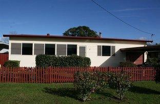 26 Coramba St, Glenreagh NSW 2450