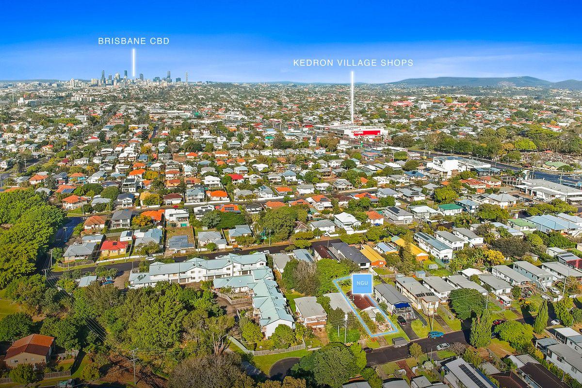 43 Childers Street, Kedron QLD 4031, Image 0