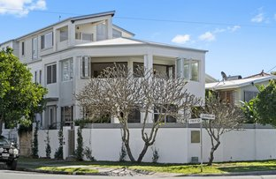 Picture of 11 Wave Street, Mermaid Beach QLD 4218