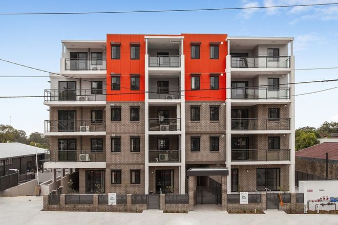 Picture of 1 - 26/51 - 53 Howarth Street, WYONG NSW 2259