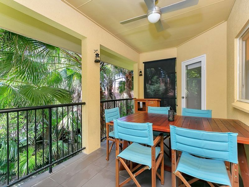 6/13-17 Oyster Court, Trinity Beach QLD 4879, Image 0