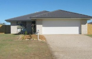 22 McInnes Street, Lowood QLD 4311