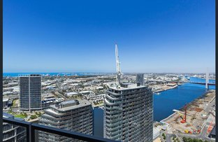 3407E/888 Collins Street, Docklands VIC 3008