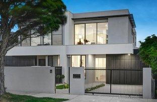 Picture of 26A Argyle Street, Bentleigh East VIC 3165