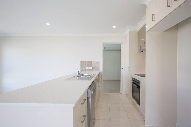 Picture of 6 Joyce Street, KARALEE QLD 4306