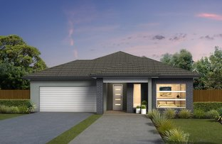 Picture of Lot 18 Bluebell Crescent, Spring Farm NSW 2570