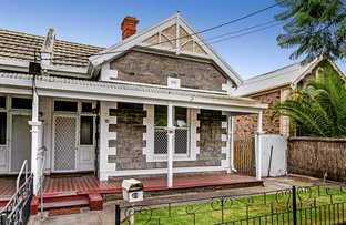 Picture of 48 Rose Terrace, Wayville SA 5034