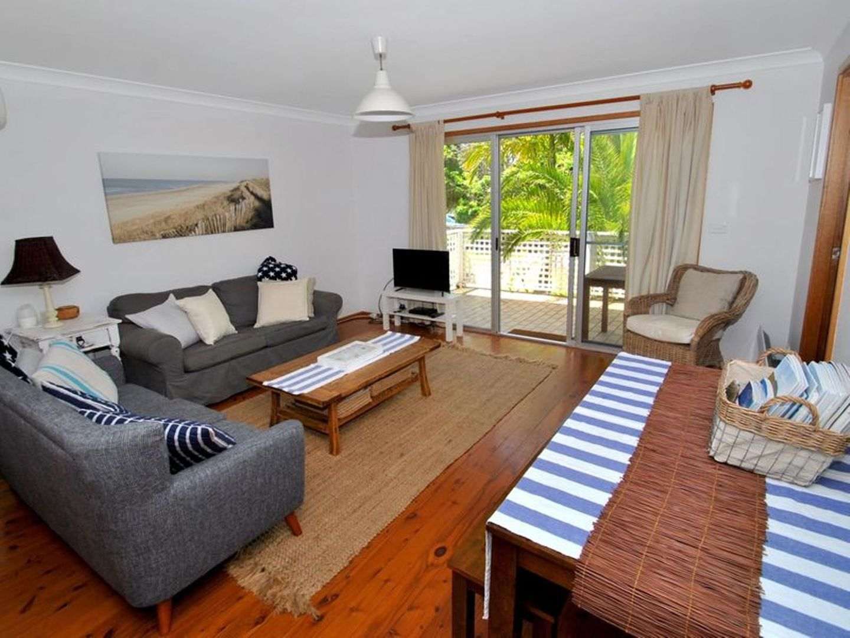 29 Lackersteen Street, Callala Bay NSW 2540, Image 2