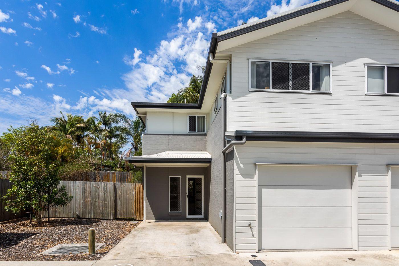 Unit 12/766-768 Kingston Rd, Loganlea QLD 4131, Image 0