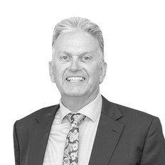 Don Hannay, Sales Associate - LREA