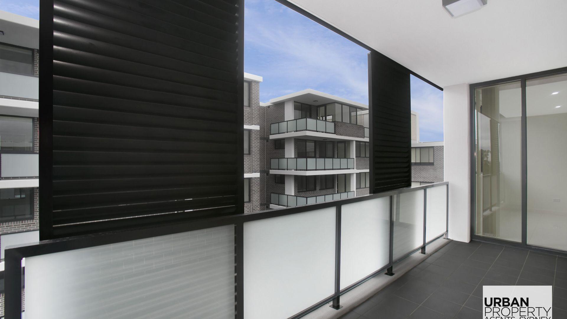 305/1A Targo Road, Ramsgate NSW 2217, Image 2