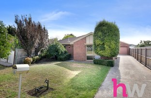 Picture of 12 Parkgate Lane, Grovedale VIC 3216