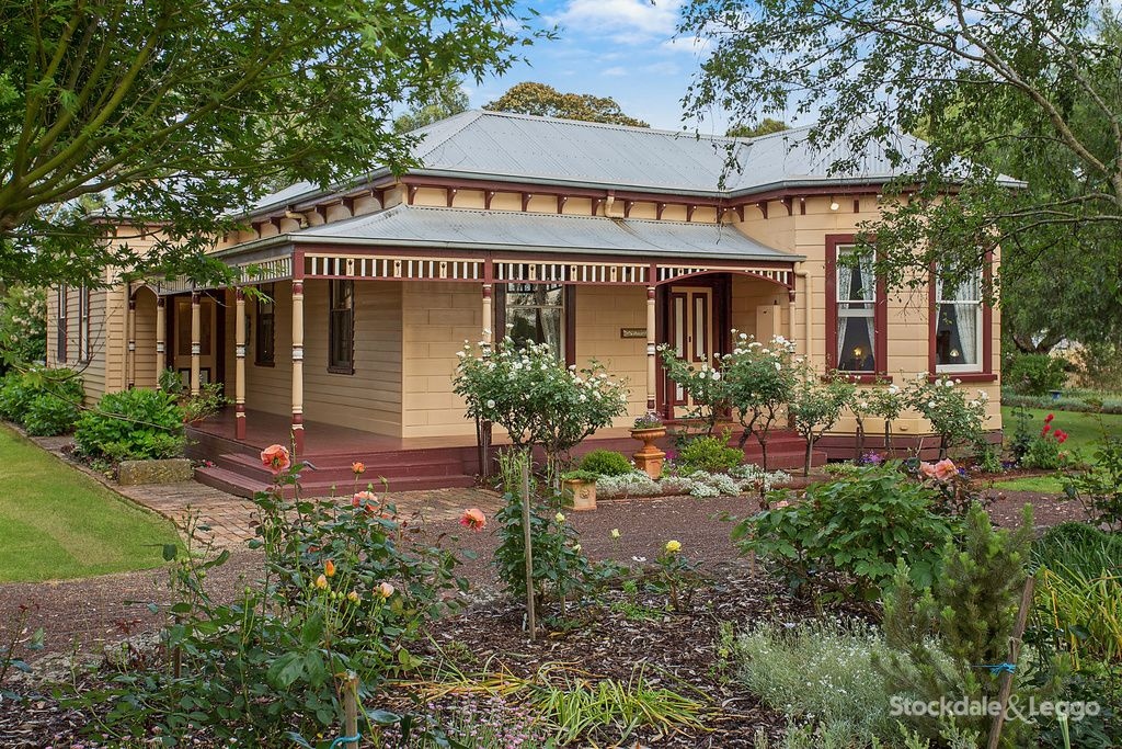 279 Dunnes Road, Winslow VIC 3281, Image 0