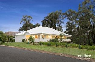 32 Springbrook  Place, Moggill QLD 4070