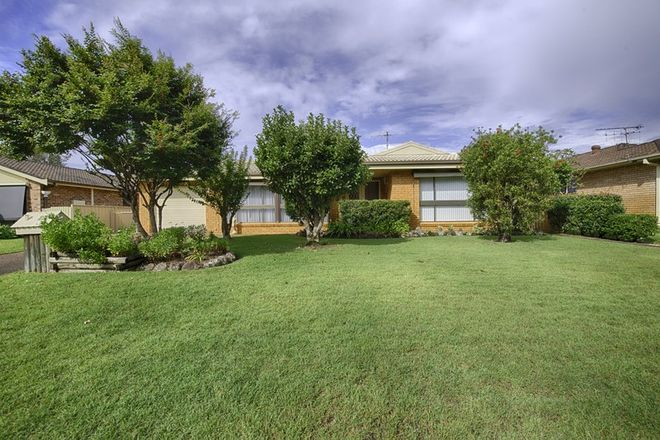 Picture of 15 Eden Place, TUNCURRY NSW 2428