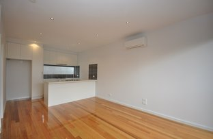 Picture of 13/17-19 Northumberland Road, Pascoe Vale VIC 3044