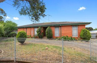 Picture of 5 Ayr Court, Corio VIC 3214