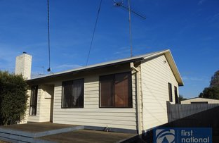 Picture of 32 Alexander Ave, Moe VIC 3825