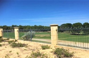 Picture of 20/146 St Andrews Drive, Yanchep WA 6035