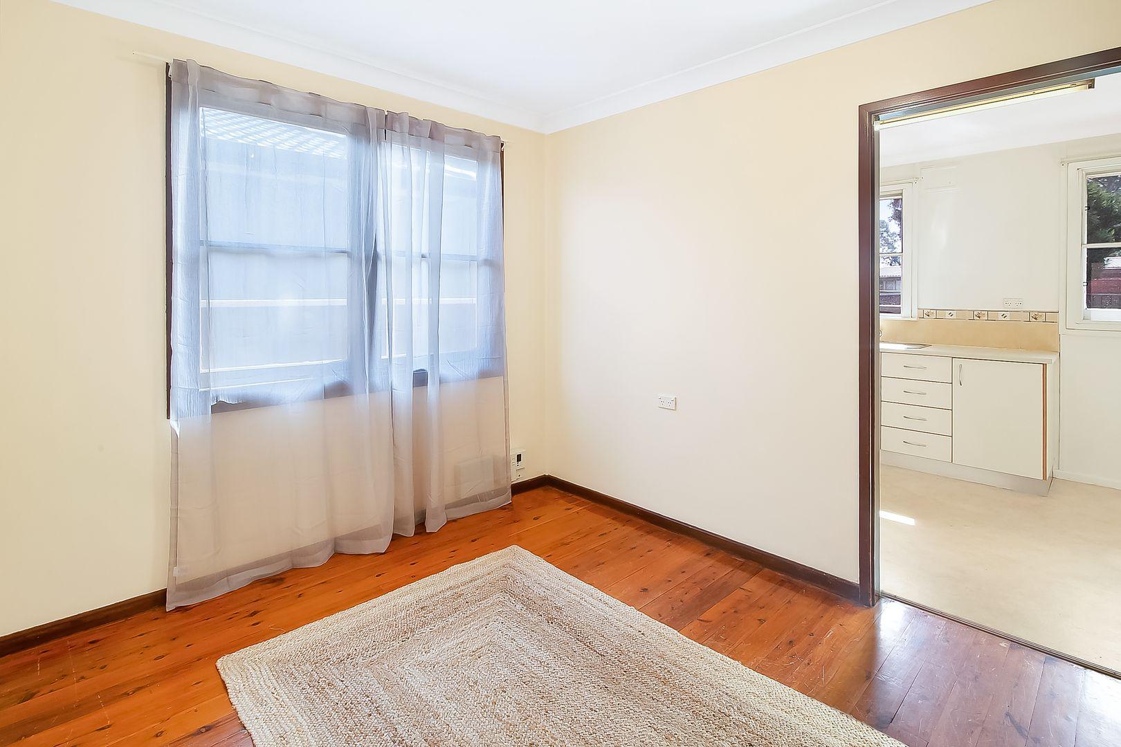 7 Hereford Street, Richmond NSW 2753, Image 2