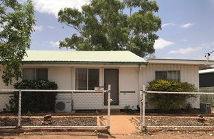 Picture of 31 Buckley Avenue, Mount Isa QLD 4825