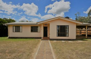 Picture of 78 Breakspear Street, Gracemere QLD 4702