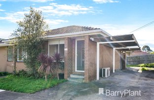 Picture of 3/53 Shirley Street, St Albans VIC 3021