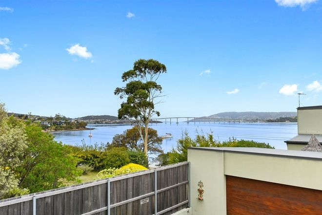 Picture of 1/1 Ambleside, LINDISFARNE TAS 7015