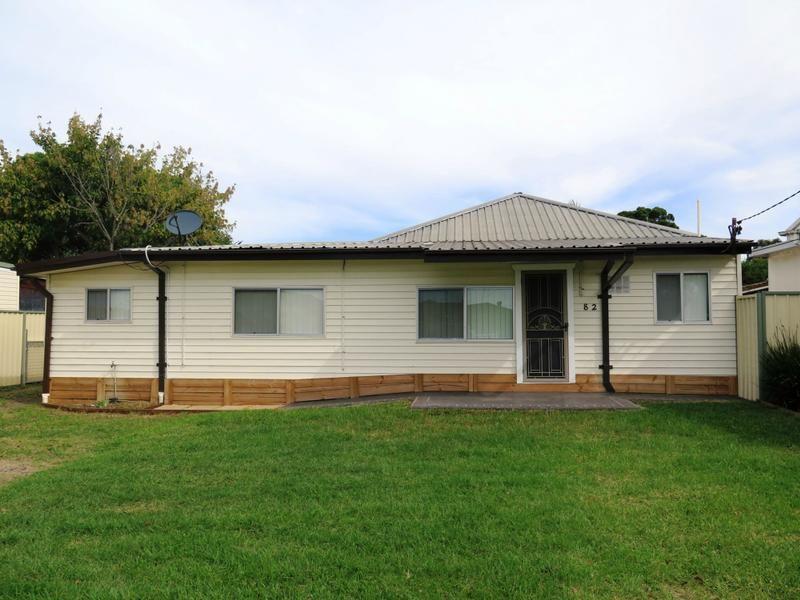 82A Carpenter Street, Colyton NSW 2760, Image 0