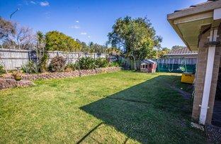 83 Oakdale Avenue, Nerang QLD 4211