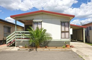 Picture of 196/6-22 Tench Avenue, Jamisontown NSW 2750