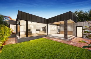 Picture of 2 Bates St, Malvern East VIC 3145