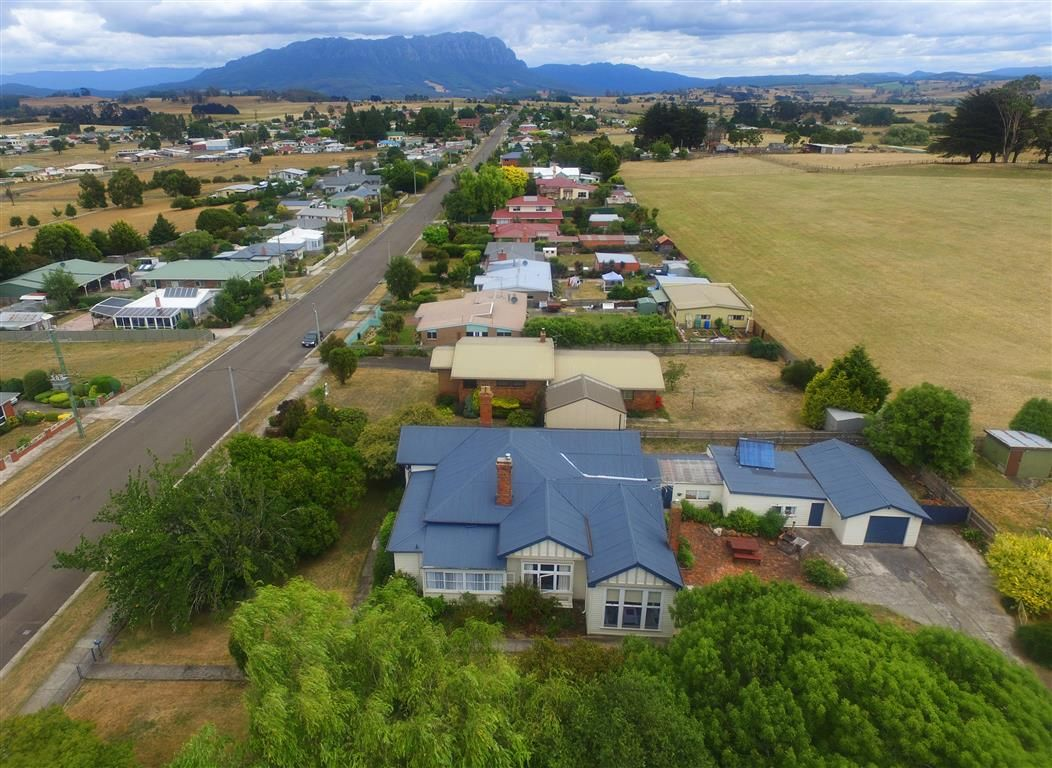 113 High Street, Sheffield TAS 7306, Image 2