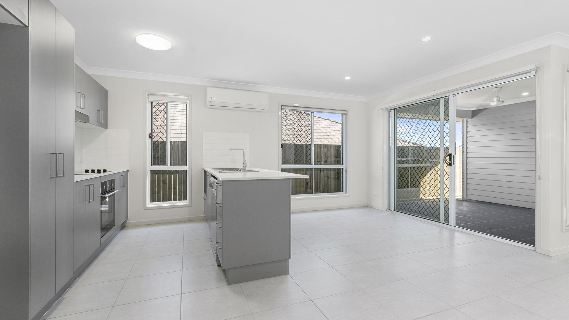 1/7 Norman Close, Collingwood Park QLD 4301, Image 1
