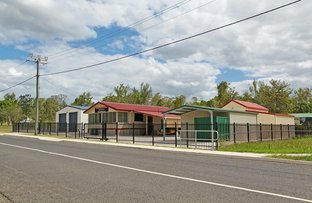 Picture of 40 Burns St, Fernvale QLD 4306