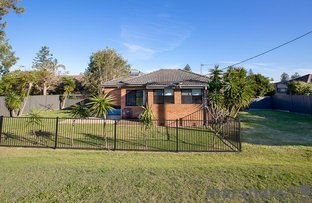 Picture of 14a Cowlishaw Street, Redhead NSW 2290