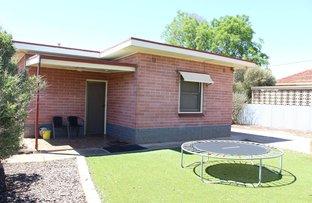 Picture of 31 Edith Terrace, Balaklava SA 5461