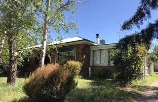 Picture of 419 Lambs  Lane, Goulburn NSW 2580