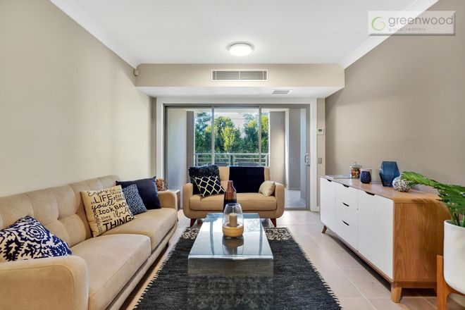 Picture of 50 Kenthurst Road, DURAL NSW 2158