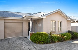 Picture of 3/29 - 31 Gordon Road, Bowral NSW 2576