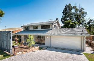 Picture of 12 Ingrid Street, Samford Village QLD 4520
