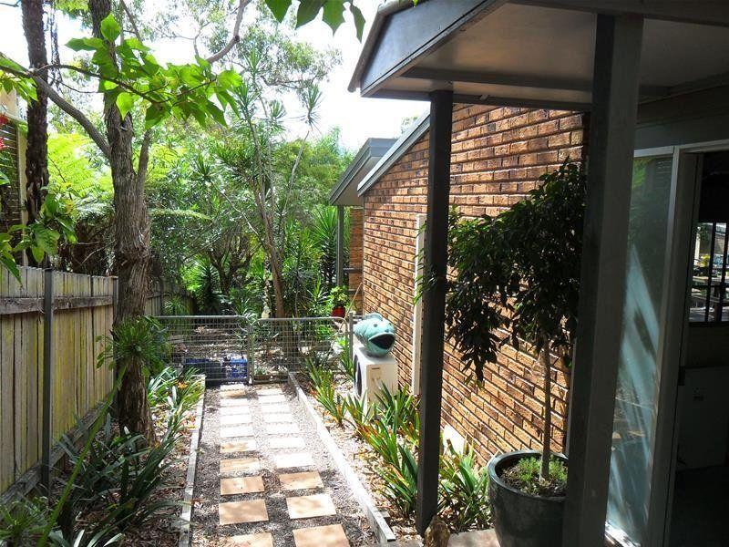 79 Ullora Close, Nelson Bay NSW 2315, Image 1