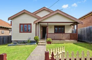 Picture of 6 Fifth Street, Granville NSW 2142