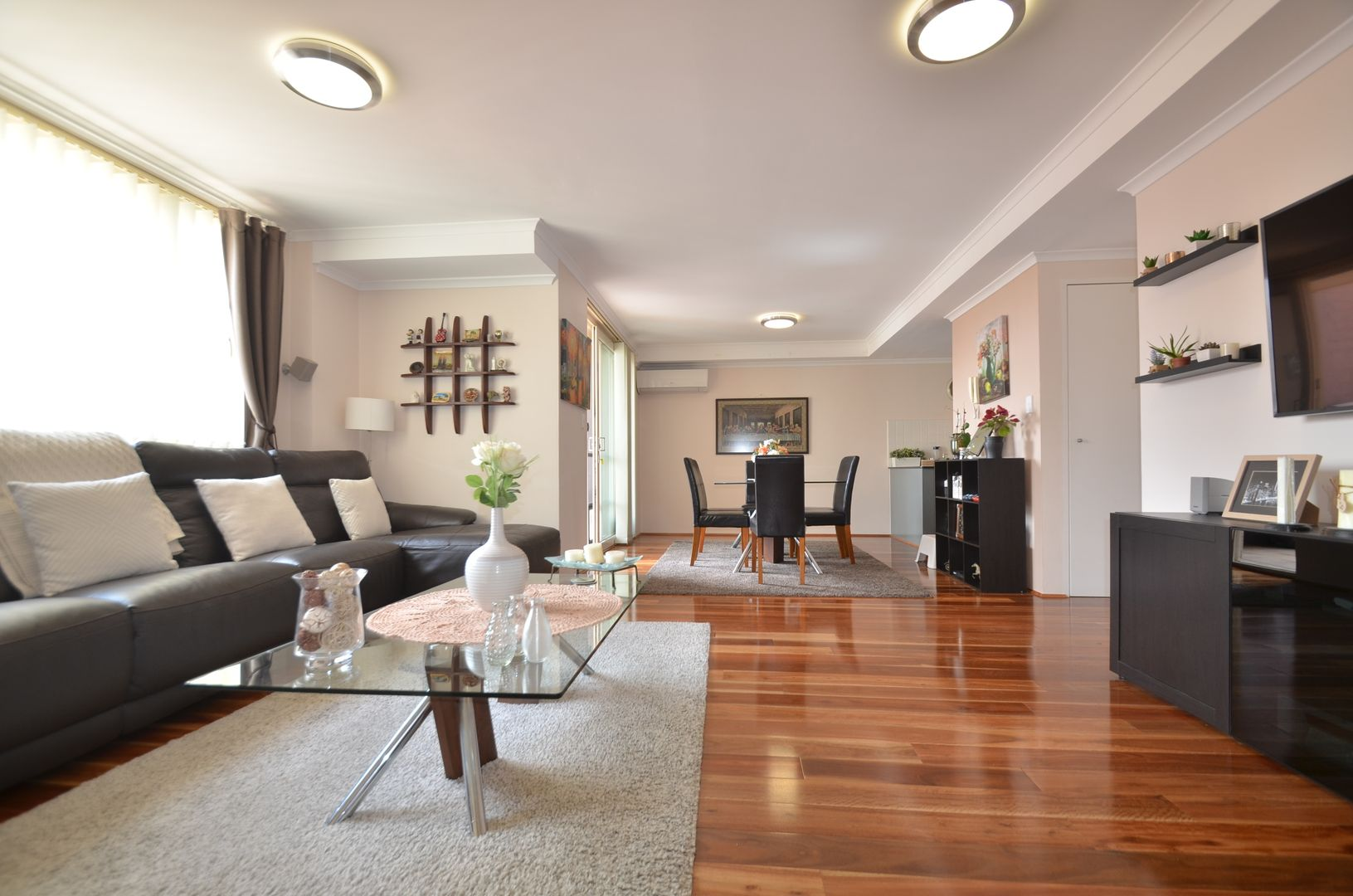 603/39-47 George Street, Rockdale NSW 2216, Image 2