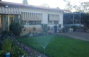 Picture of 70 Morningside Rd, Combara NSW 2829