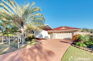 Picture of 18 Camelia Street, Springfield QLD 4300