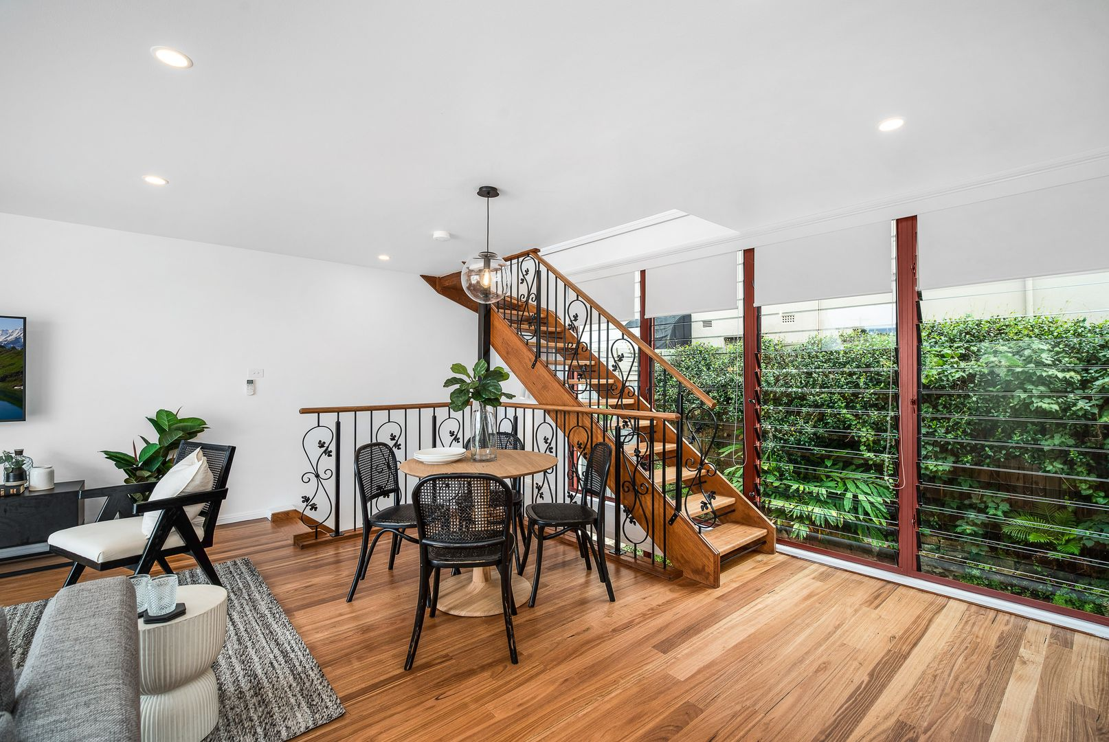 90 Newcomen Street, The Hill NSW 2300, Image 2